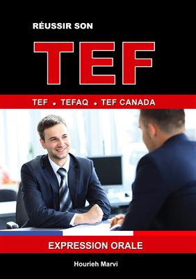 Tef Canada Expression Orale Exemple